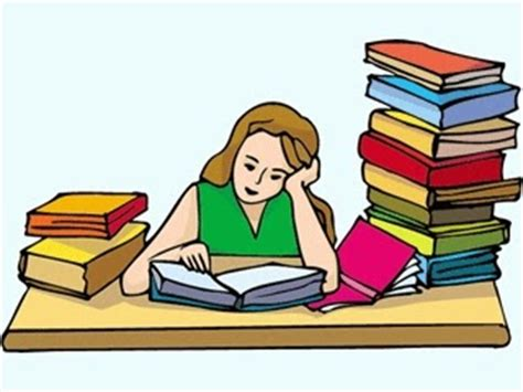 Why do kids hate homework? Yahoo Answers