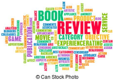 Literature review of advertising